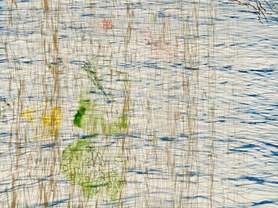 Horizon | Gallery AOP