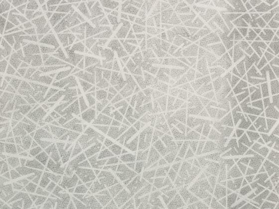 Surface Detail | Origins Centre Museum